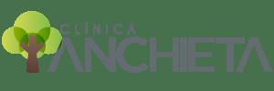 Clínica Anchieta